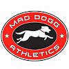 Mad Dogg Athletics