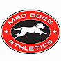 Mad Dogg Athletics