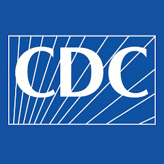 CDCStreamingHealth