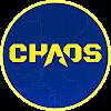 chaosxsilencer