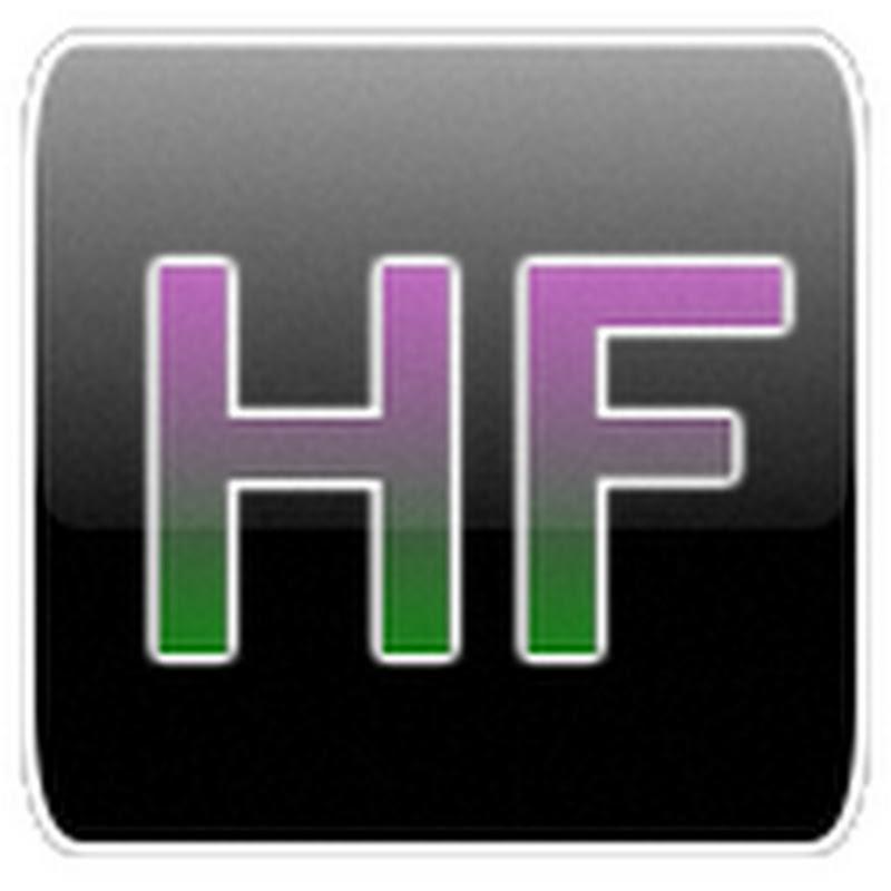 Download - hackforums video, ph ytb lv