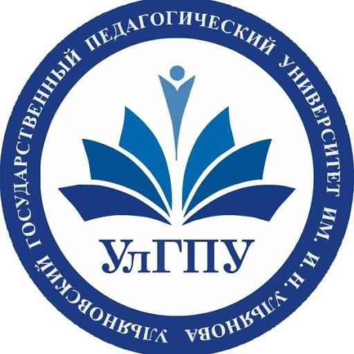 ULGPUTV