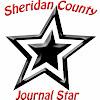 Sheridan County Journal Star