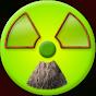 Radioactive Grandpa