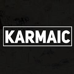 Karmaic