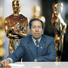 Oscar Pino Ponce