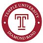 TempleBands