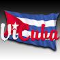 Vídeos Cuba
