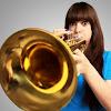 Уроки Трубы - Как Играть на Трубе