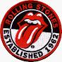 RollingStones50yrs