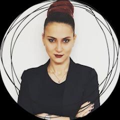 Екатерина Канакова