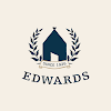 S. Wallace Edwards and Sons