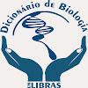 Dicionário de Libras – Palavras e Termos da Biologia