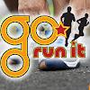 Go RunIt