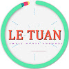Le Tuan Home Design