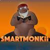 SmartMonkii International