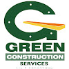 Green Construction Services Inc
