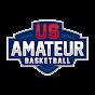 Florida USSSA Basketball