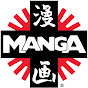 Manga Entertainment