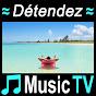 relaxantmusictv Youtube Channel