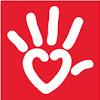 Phoenix Children's Hospital Foundation
