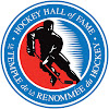 HockeyHallFame