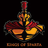 KingsofSparta