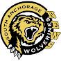 South Anchorage High School