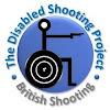 DisabledShootingGBR