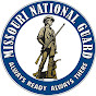Missouri NationalGuard