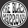 TheBlackMarrows TBM