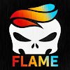 flaMe_ttv