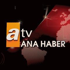 atv Haber