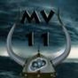 MelodyVision11
