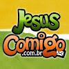 Jesus Comigo