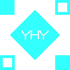 YHY MR Removed Official Channel