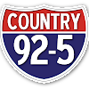 Country 92-5