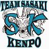 Sasaki's Kenpo Karate