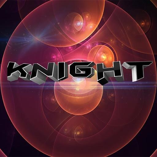 KnightFightLP