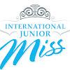 InternationalJrMiss
