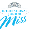 InternationalJrMiss