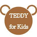Teddy_Learn Somethings For Kids