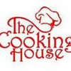 Cooking House The