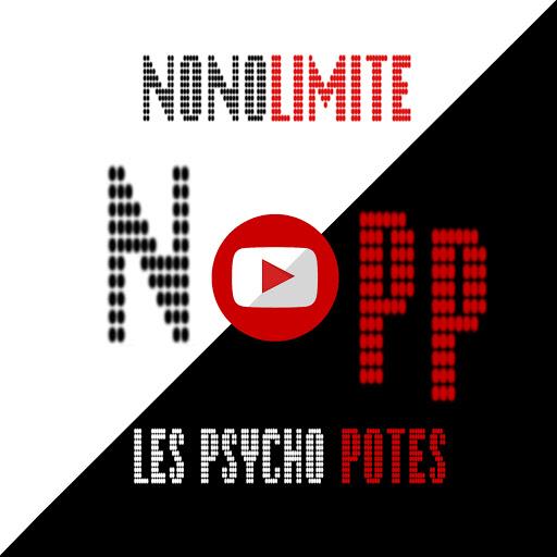 Nonolimite