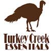 Turkey Creek Home Essentials