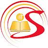 Sambuhay TVMass