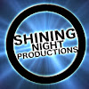 Shining Night Productions