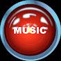 nh6music