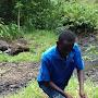 Stephen Munyao