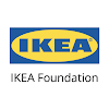 IKEAFoundation